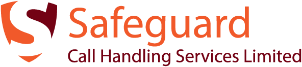 Safeguard Call Handling Services Limited
